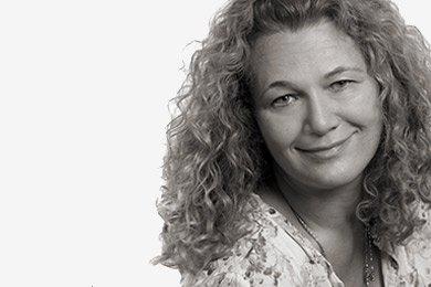Claudia Kochendörfer